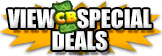 Click to view Special Deals